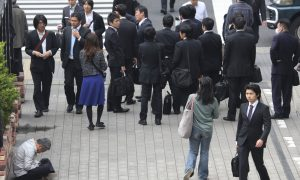 Bank of Japan Redoubles Efforts to Revive Economy (+Q&A)