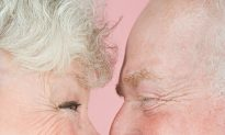 Can Subliminal Messages Improve Old Age?