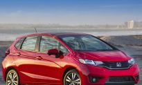 Honda Settles Discrimination Claims With Justice Department