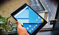 Check Out the Stunning Nexus 9