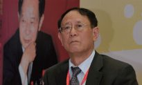 Liberal Chinese Magazine Turns to New President for Survival