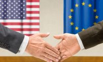 Why US and Europe Need Not Fear TTIP's Secret Trade Tribunals