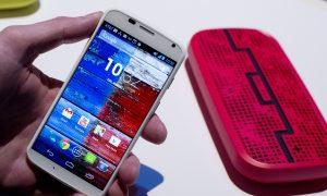 Android Lollipop: Moto X, Moto G, Moto E Release Date for Motorola