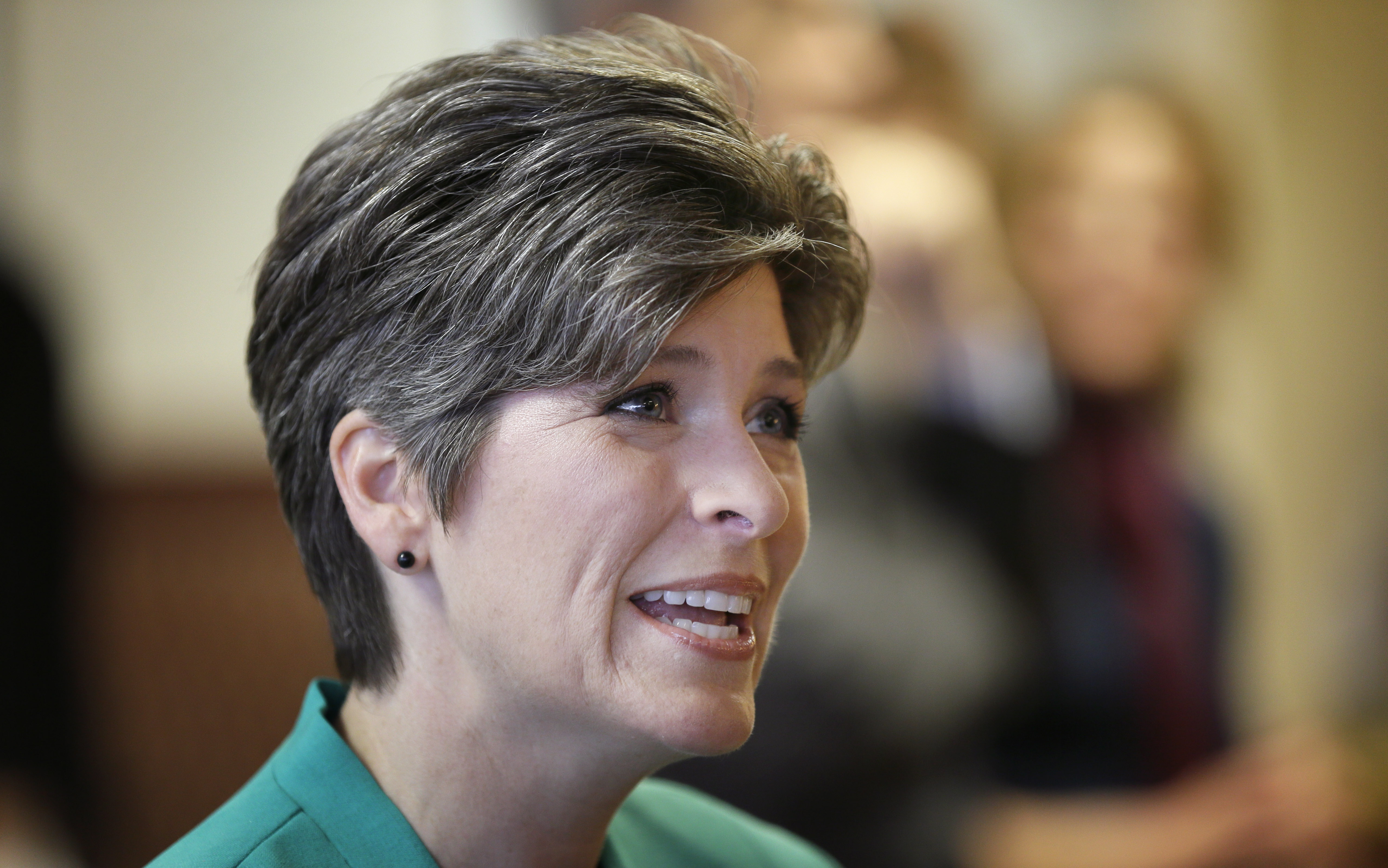 Pentagon Gets Ernst's 'Squeal Award' for Buying $30M of Risky Chinese Computers
