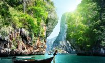 Things You Should Know Before Traveling to Thailand