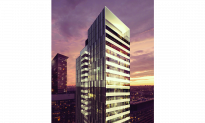 Toronto's VOX Condos Sells out in Three Days