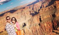 Brittany Maynard and the Challenge of Dying With Dignity