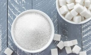 The Dangers of Sugar: How Sugar Is Killing You and Your Kids