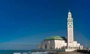 Things to Do in Casablanca, Morocco