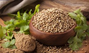 Benefits of Magnesium Are Far Greater Than Previously Imagined