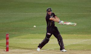 Australia vs South Africa T20I Cricket: Live Stream, TV Channel, Start Time, Squad Info