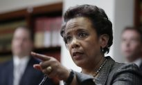 NYC Prosecutor Eyed for US Attorney General