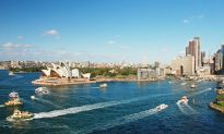 Top Reasons to Visit Sydney Beyond The Obvious!