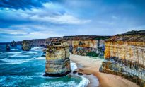 5 Reasons to Hit the Road in Victoria, Australia