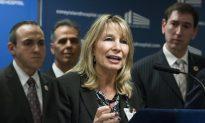 FEMA Awards $1.6 Billion Sandy Resiliency Grant to NYC Public Hospitals