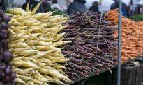 Grow Bigger, Better Carrots: Soil Prep, Planting & Harvesting