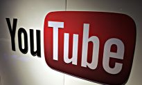 Why YouTube Added Support for 60 Frames per Second (Video)