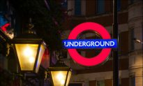 Why Disused London Tube Stations Should Not Just Be Sold to the Highest Bidder