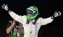 Mercedes' Nico Rosberg Wins Formula One Brazilian Grand Prix, Keeps Championship Hopes Alive