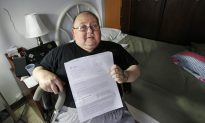 NYC Adult Home Residents Asked to Repay FEMA Aid