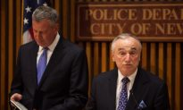 Don't Like Being Arrested, Ticketed? Don't Smoke Marijuana, NYPD Commissioner Bill Bratton Says