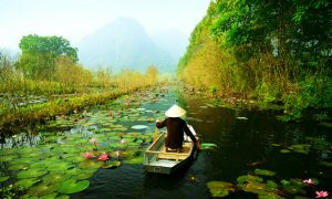 5 Must See Places to Visit in Vietnam