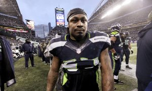 Seattle Seahawks News, Rumors: Russell Wilson, Marshawn Lynch, Doug Baldwin, Robert Turbin Latest