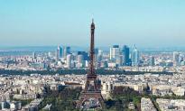 Reinventing Paris? Yes, if You Save Paris