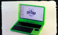 Meet World's First DIY 3D Printer Laptop (Video)
