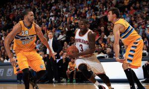 Cavaliers Rumors, News 2014: Dion Waiters, LeBron James, Kevin Love Updates