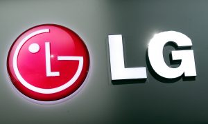 LG Presents the AKA Family of Smartphones