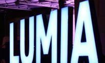 Microsoft Lumia 940 Specs Leaked Online