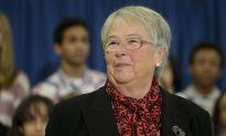 NYC Has Met Its Goal of 53,000 in Pre-K, Says Mayor