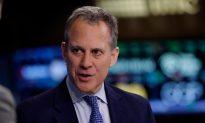 New York Health Exchange Premiums to Rise