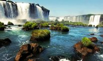 Argentina – A Place of Natural Wonders and Fine Wine