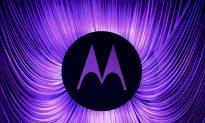 Europe Won't Get Motorola's Droid Turbo