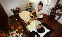 Healing Holidays: Tao Garden, Chiang Mai