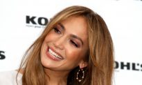 J.Lo Goes Vegan: Who's Next?