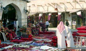 Top Reasons to Visit Qatar