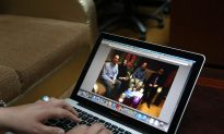 Mobile Devices, Video Streaming Doubling Canadians' Time Spent Online