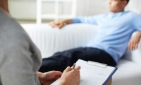 Why Is It so Hard to See a Psychiatrist?