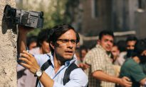 Film Review: 'Rosewater'