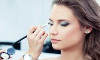 Can Makeup Give You Cancer?