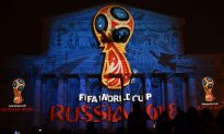 Promises, Promises – but FIFA Just Can't Admit It Has a Problem