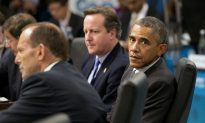 G-20 Summit Opens in Australia; Growth Tops Agenda