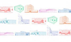 School Design Through the Decades