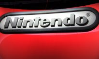 Nintendo to Launch New Portable Game Console Later This Year