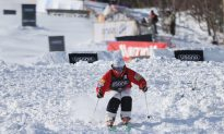 Gore Mountain and Whiteface Mountain Upstate New York Ski Resorts Open up for the New Season