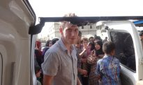 Peter Edward Kassig: White House Confirms Killing of US Aid Worker