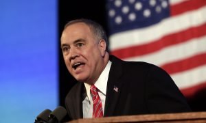 NY Comptroller DiNapoli Eyes Municipal Finances, Contractor Use